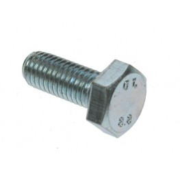 HEX HEAD SET SCREWS