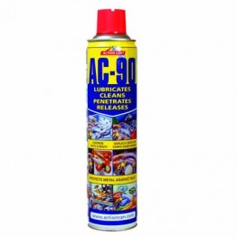 CUTTING FLUID/MAINTENANCE SPRAY