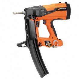 PULSA 800 GAS POWERED NAILER