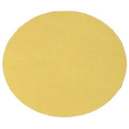 DRYWALL CIRCLE DISCS FOR DRYWALL SANDING MACHINES