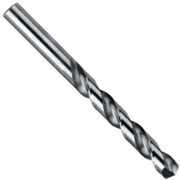 HSS DRILL BITS METRIC SIZES