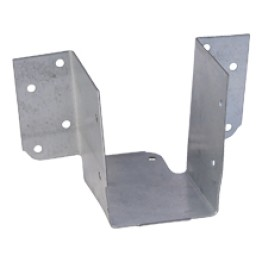 MINI JOIST HANGERS AND TRUSS CLIPS (MINI UP TO 150MM JOIST HEIGHT)