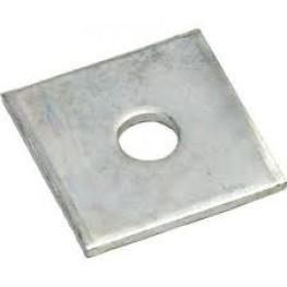 XOX MILD STEEL PLATE WASHERS