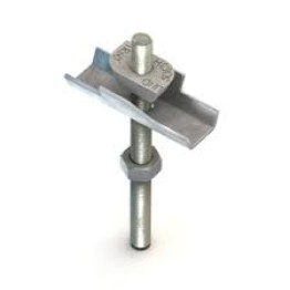 TYPE TR60 FOR STRUCTURAL METAL DECK TR60 AND TR80 PROFILES
