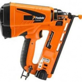 IM25065 2ND FIX BRAD NAILER