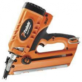 PPN 35CI POSITIVE PLACEMENT NAILER